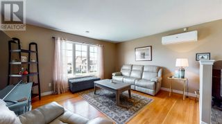 Photo 3: 59 Croydon Street in Paradise: House for sale : MLS®# 1237524