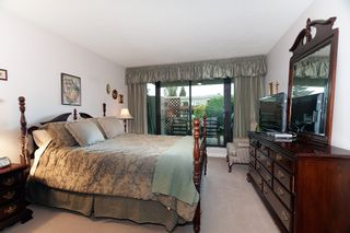 """Photo 11: 202 615 HAMILTON Street in New Westminster: Uptown NW Condo for sale in """"THE UPTOWN"""" : MLS®# V898518"""