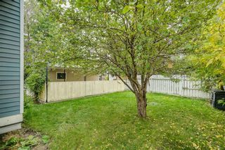 Photo 29: 171 Westview Drive SW in Calgary: Westgate Detached for sale : MLS®# A1149041