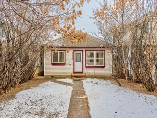 Photo 25: 916 18 Avenue SE in Calgary: Ramsay Detached for sale : MLS®# A1064976