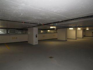 Photo 36: 2004 10180 103 Street in Edmonton: Zone 12 Condo for sale : MLS®# E4213258