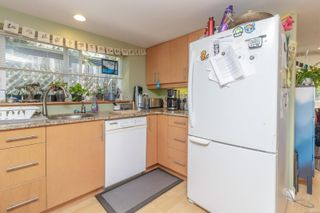 Photo 19: 498 Vincent Ave in : SW Gorge House for sale (Saanich West)  : MLS®# 882038