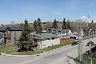 Photo 35: 2337 3 Avenue NW in Calgary: West Hillhurst Semi Detached for sale : MLS®# A1107014
