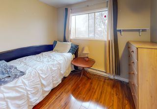Photo 17: 1126 Lanzy Road in North Kentville: 404-Kings County Residential for sale (Annapolis Valley)  : MLS®# 202106392