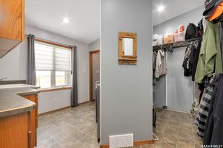 Photo 26: 927 Central Avenue in Bethune: Residential for sale : MLS®# SK854170