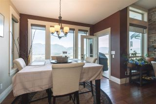 Photo 6: 4 43462 ALAMEDA DRIVE in Chilliwack: Chilliwack Mountain House for sale : MLS®# R2309730