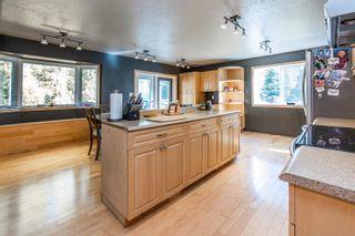 Photo 8: 13510 BERGMAN Road in Prince George: Miworth House for sale (PG Rural West (Zone 77))  : MLS®# R2624454
