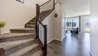 Photo 6: 144 Nolanhurst Heights NW in Calgary: Nolan Hill Detached for sale : MLS®# A1121573