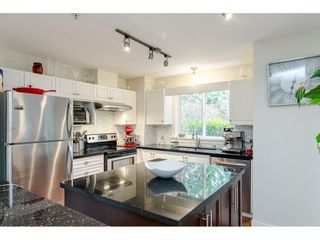 "Photo 9: 111 33718 KING Road in Abbotsford: Poplar Condo for sale in ""College Park"" : MLS®# R2425332"