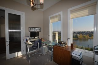 Photo 18: 429 6079 Maynard Way in Edmonton: Zone 14 Condo for sale : MLS®# E4265945