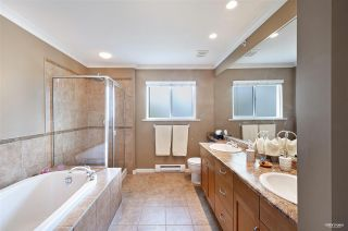 Photo 22: 11258 TULLY Crescent in Pitt Meadows: South Meadows House for sale : MLS®# R2585613