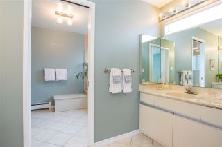 Photo 13: 6511 WHITEOAK Drive in Richmond: Woodwards House for sale : MLS®# R2354133