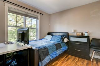 Photo 15: 123 Elgin View SE in Calgary: McKenzie Towne Detached for sale : MLS®# A1147068