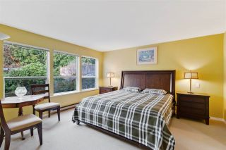 Photo 22: 20 PERIWINKLE Place: Lions Bay House for sale (West Vancouver)  : MLS®# R2565481
