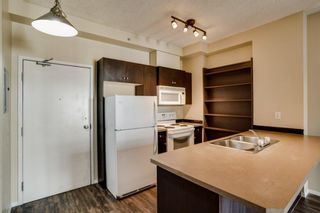 Photo 8: 3309 73 Erin Woods Court SE in Calgary: Erin Woods Apartment for sale : MLS®# A1100323