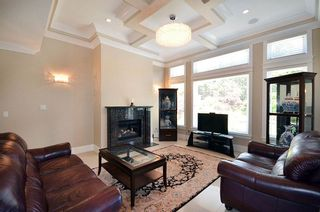 Photo 11: 3796 NORWOOD Avenue in North Vancouver: Upper Lonsdale House for sale : MLS®# R2083548