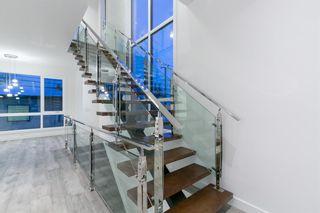 Photo 12: 3003 36 Street SW in Calgary: Killarney/Glengarry Semi Detached for sale : MLS®# A1024057