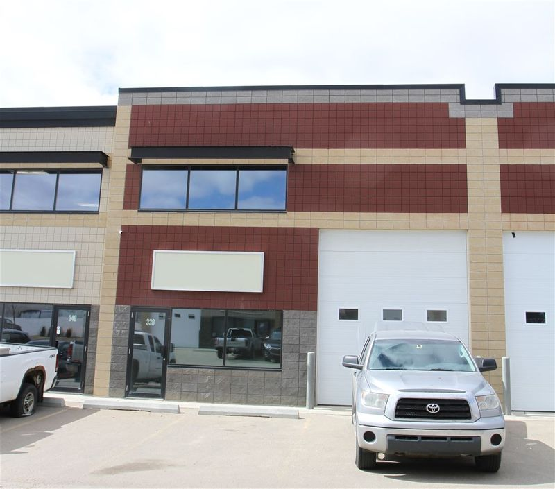 FEATURED LISTING: 330 - 16 Renault Crescent St. Albert