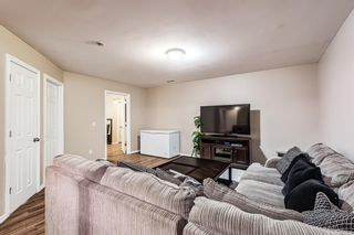 Photo 29: 7879 Wentworth Drive SW in Calgary: West Springs Detached for sale : MLS®# A1103523