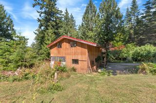 Photo 59: 1467 Milstead Rd in : Isl Cortes Island House for sale (Islands)  : MLS®# 881937