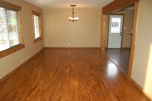 Photo 2: Photos: Granby Place in Penticton: Penticton North Residential Detached for sale : MLS®# 106263
