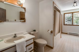 Photo 23: 13 Wardour Street in Bedford: 20-Bedford Residential for sale (Halifax-Dartmouth)  : MLS®# 202102428