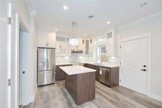 Photo 6: 2238 E 35TH Avenue in Vancouver: Victoria VE 1/2 Duplex for sale (Vancouver East)  : MLS®# R2498954