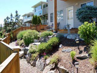 Photo 9: 9 - 7110 HESPELER ROAD in Summerland: House for sale : MLS®# 143570