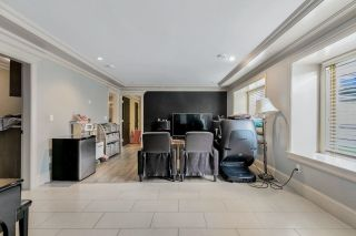 Photo 24: 5540 GIBBONS Drive in Richmond: Riverdale RI House for sale : MLS®# R2613685