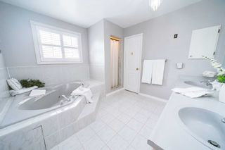 Photo 20: 84 Forest Heights Street in Whitby: Pringle Creek House (2-Storey) for sale : MLS®# E5364099