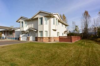 Photo 1: 3608 ALFRED Avenue in Smithers: Smithers - Town House for sale (Smithers And Area (Zone 54))  : MLS®# R2217028