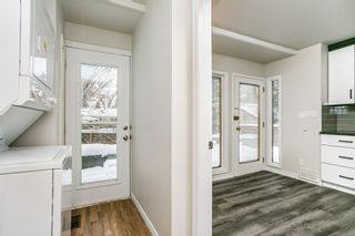 Photo 30: 11724 UNIVERSITY Avenue in Edmonton: Zone 15 House for sale : MLS®# E4221727
