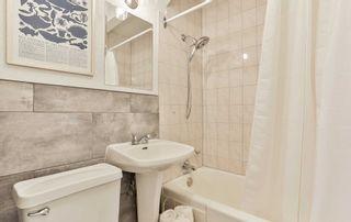 Photo 13: 606 Mortimer Avenue in Toronto: Danforth Village-East York House (Bungalow) for sale (Toronto E03)  : MLS®# E5191733