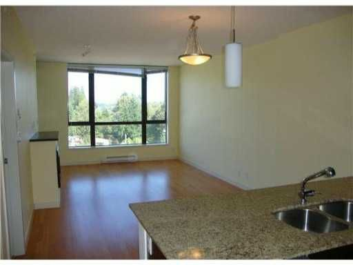 FEATURED LISTING: 1709 - 400 CAPILANO Road Port Moody