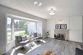 Photo 15: 7428 Silver Hill Road NW in Calgary: Silver Springs Detached for sale : MLS®# A1107794