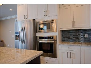 Photo 9: 1187 DORAN Road in North Vancouver: Lynn Valley House for sale : MLS®# V1035588