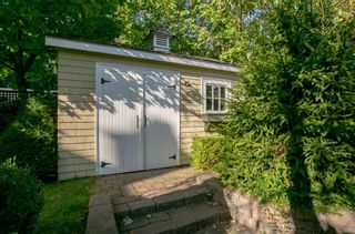 Photo 27: 945 McLean Street in Halifax: 2-Halifax South Residential for sale (Halifax-Dartmouth)  : MLS®# 202000333