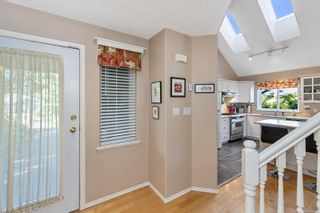 Photo 15: 3641 Holland Ave in : ML Cobble Hill House for sale (Malahat & Area)  : MLS®# 856946