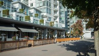 Photo 16: 1007 189 DAVIE Street in Vancouver: Yaletown Condo for sale (Vancouver West)  : MLS®# R2624929