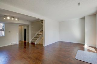 Photo 10: 305 2520 Palliser Drive SW in Calgary: Oakridge Row/Townhouse for sale : MLS®# A1101394