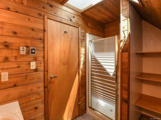 Photo 27: 3875 Dohm Rd in BLACK CREEK: CV Merville Black Creek House for sale (Comox Valley)  : MLS®# 791992