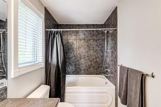 Photo 25: 416 McKerrell Place SE in Calgary: McKenzie Lake Detached for sale : MLS®# A1112888