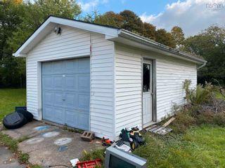 Photo 8: 2169 Church Street in Westville: 107-Trenton,Westville,Pictou Residential for sale (Northern Region)  : MLS®# 202125552