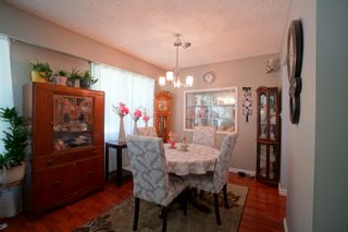 Photo 5: 70 14th Street NW in Portage la Prairie: House for sale : MLS®# 202116288