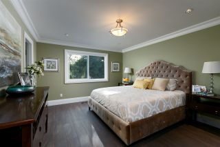Photo 7: 4800 PEMBROKE Place in Richmond: Boyd Park House for sale : MLS®# R2010537