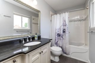 """Photo 31: 2314 WAKEFIELD Drive in Langley: Willoughby Heights House for sale in """"Langley Meadows"""" : MLS®# R2585438"""