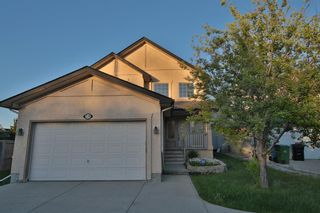 Main Photo: 139 Edgeridge Close NW in Calgary: Edgemont Detached for sale : MLS®# A1103428