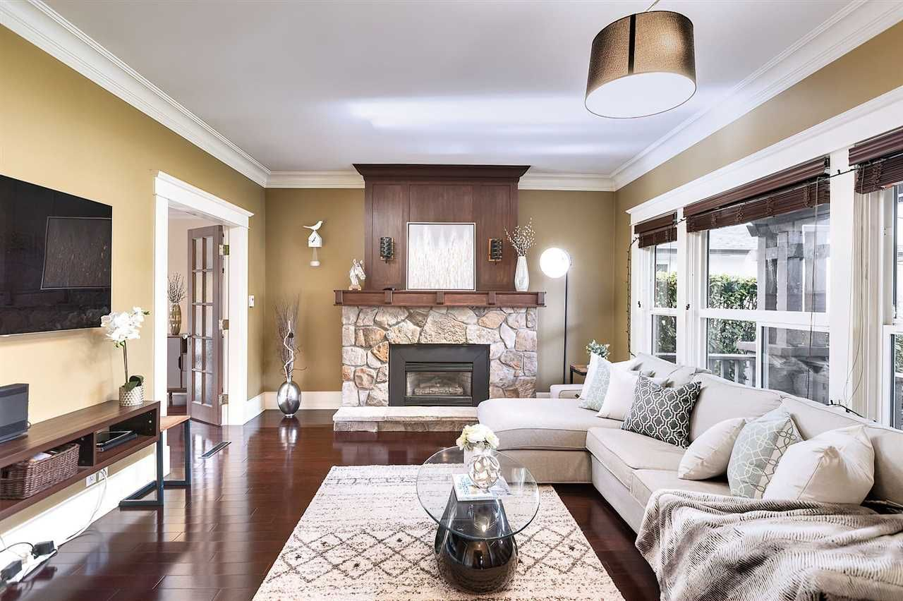 "Main Photo: 9376 SULLIVAN Street in Burnaby: Sullivan Heights House for sale in ""SULLIVAN HEIGHTS"" (Burnaby North)  : MLS®# R2538497"