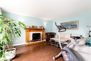 Photo 7: 7751 SHACKLETON Drive in Richmond: Quilchena RI House for sale : MLS®# R2570026