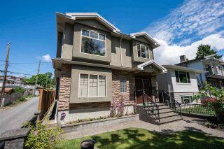 Photo 2: 859 E 62ND AVENUE in Vancouver: South Vancouver House for sale (Vancouver East)  : MLS®# R2586928